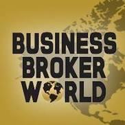 Business Broker World, Sarasota FL