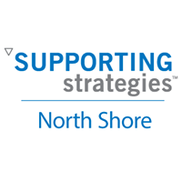 Supporting Strategies | North Shore & MetroWest, Stoneham MA