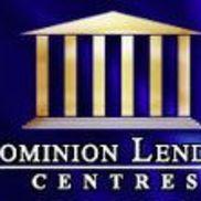 Dominion Lending Centres Regional, Calgary AB