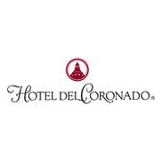 Hotel del Coronado, Coronado CA