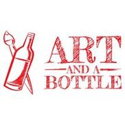 Art and a Bottle, Lititz PA