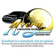 Avery Limousine Global LLC., Norwalk CT