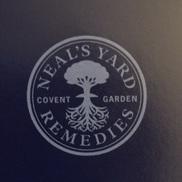 Neal's Yard Remedies (NYR Organic), Pleasant Hill CA