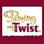 Painting with a Twist - Sarasota, FL, Sarasota FL
