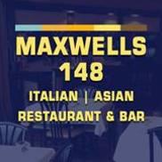 Maxwells 148, Natick MA