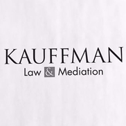 Kauffman Law & Mediation, Cambridge MA