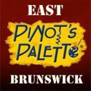 Pinot's Palette, East Brunswick NJ