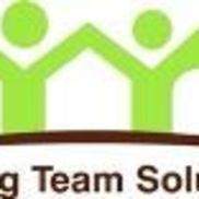 Building Team Solutions Inc, Austin TX