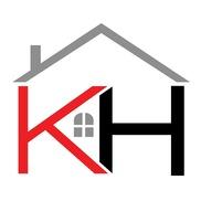 Kathy Harris Real Estate, Dallas TX