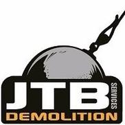 J.T.B. Services Inc, Houston TX