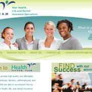 Christian Home Health Care Midland Mi