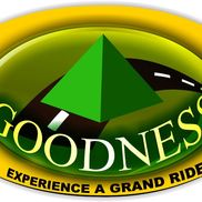 Goodness Limousine & Transportation Services, Conyers GA