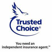 Moriarty Insurance Group, Altamonte Springs FL