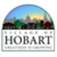 Village of Hobart, Department of Neighborhood Services, Hobart WI