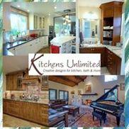 Kitchens Unlimited, Walnut Creek CA