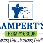 Lamperts Therapy Group, Largo FL