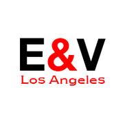 Engel & Völkers Los Angeles, Los Angeles CA