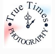 True Times Photography, buford GA