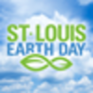 St. Louis Earth Day, Saint Louis MO
