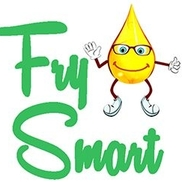 Fry Smart Solutions, Cape Coral FL
