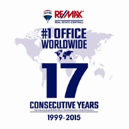 RE/MAX Real Estate (Central), Calgary AB