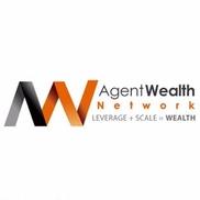 Real Estate Services: Frisco, TX - Alignable