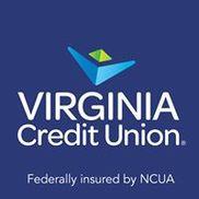 Virginia Credit Union, Richmond VA