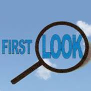 First Look Home Inspection Services S.C., Mukwonago WI