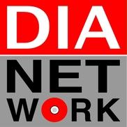 DiaNetwork.com, Framingham MA