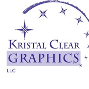 Kristal Clear Graphics, Milwaukee WI