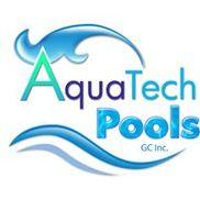 Aquatech Pools GC, Nokomis FL