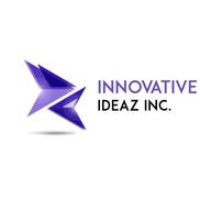 Innovative Ideaz, Inc. Web Development, Venice FL