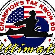 Champions Tae Kwon Do Massapequa, Massapequa NY