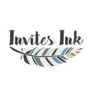Invites Ink, Franklin MI