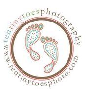 Ten Tiny Toes Photography, Rosemount MN