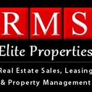 RMS Elite Properties, Saint Petersburg FL