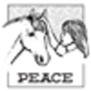 Peace, LLC., Red Lion PA