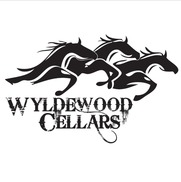Wyldewood Cellars, Peck KS