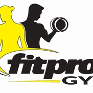 Fit Pros, Lakewood CO