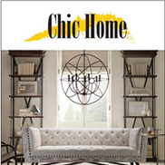 Chic Home Furniture And Mattress Gallery