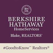 Berkshire Hathaway HomeServices Blake, REALTORS®, Albany NY