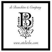 De Beauchêne & Company - Atelier be, Hamden CT