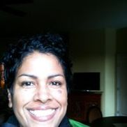 Janein Chavez, LMFT * Compassionate Psychotherapy, Los Angeles CA