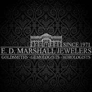 E.D. Marshall Jewelers, Scottsdale AZ