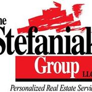 The Stefaniak Group, Milwaukee WI
