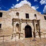 Alamo Surety Bonds, San Antonio TX
