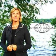 Wynn at Law, LLC, Lake Geneva WI