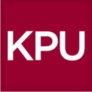 Kwantlen Polytechnic University, Surrey BC
