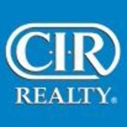 Airdrie's Realtor / CIR REALTY, Airdrie AB