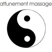 Attunement Massage, Pleasant Hill CA